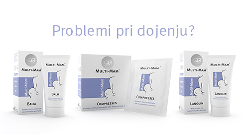 Homepage-productsv3